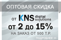 ��� ����� ������ 1.000.000 �.? KNS ����������� ����������� ������ �� Asus!