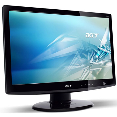 Acer H233HAbmid