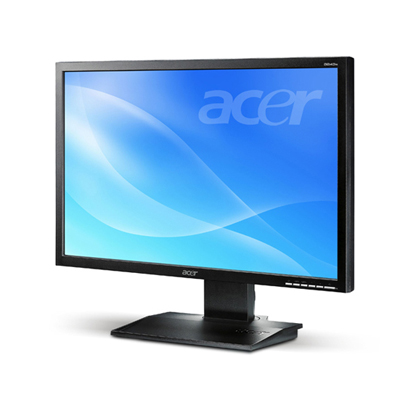 Acer B243WBYDR