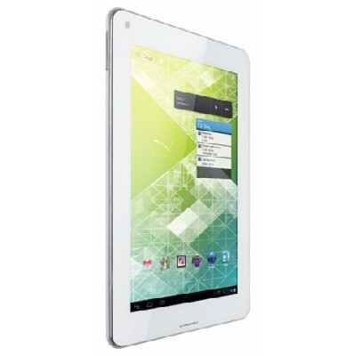 3Q Tablet PC Qoo QS0741E