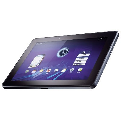 3Q Tablet PC Qoo TS1011B