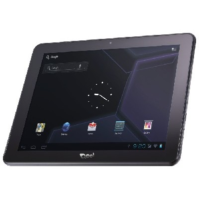 3Q Tablet PC Qoo VM1017A