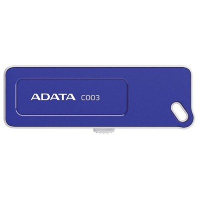 A-Data 16GB USB C003 Blue