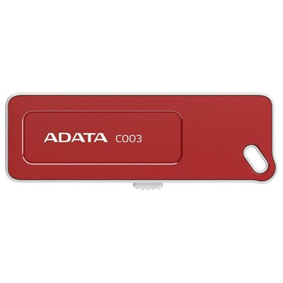 A-Data 16GB USB C003 Red