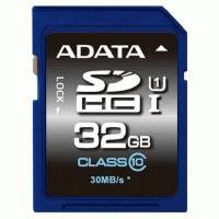 A-Data 32GB ASDH32GUICL10-R