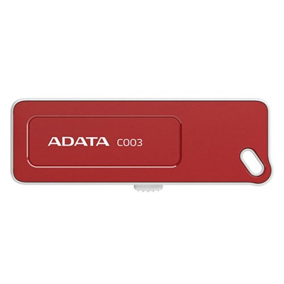 A-Data 4GB C003 Red