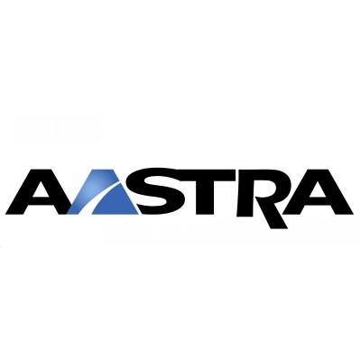 Aastra Fan-out 470