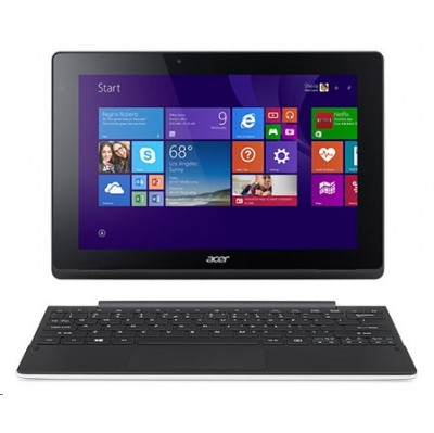 Acer Aspire Switch 10 E NT.MX1ER.002
