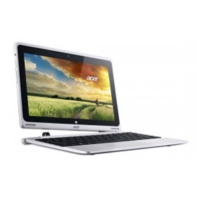 Acer Aspire Switch 10 NT.L8NER.001