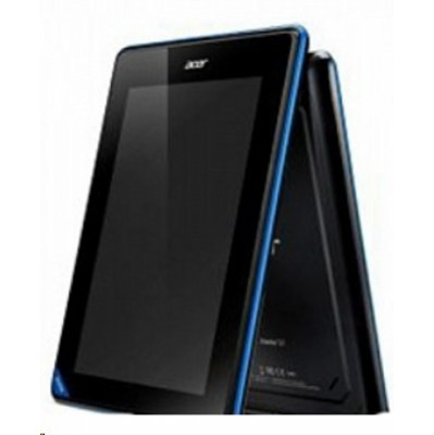 Acer Iconia B1-730HD-1376 NT.L4XEE.003