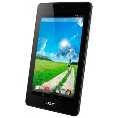 Acer Iconia One 7 HD B1-730HD-10V9 NT.L4CEE.002