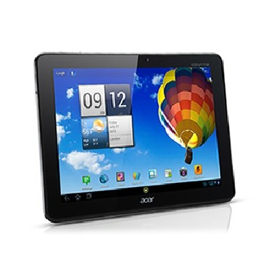 Acer Iconia Tab A511 HT.HA3EE.002