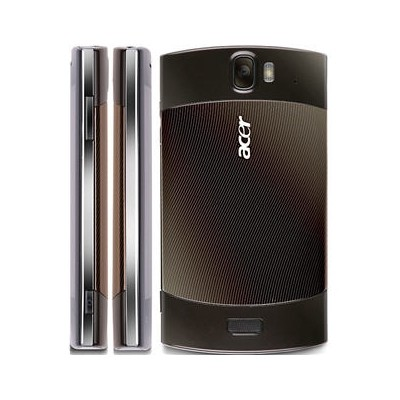 Acer Liquid MT S120 XP.H58EN.023