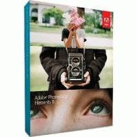 Adobe Photoshop Elements 11 Windows Russian 65193484