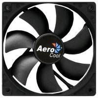 Aerocool Dark Force 4713105951332