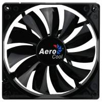 Aerocool Dark Force 4713105951349