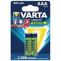 ����������� VARTA Ready 2 Use 56703101402