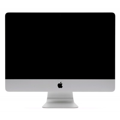 Apple iMac Z0PG00BPP