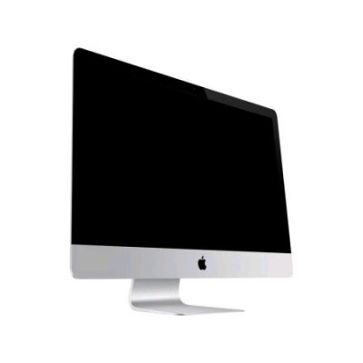 Apple iMac Z0PG00D31