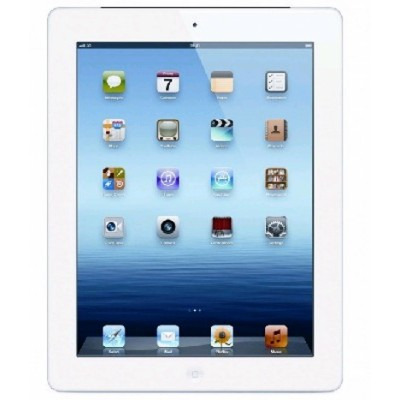 Apple iPad 128GB ME407ZP-A