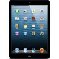 Apple iPad Air 16Gb Wi-Fi+Cellular MD791RU-B