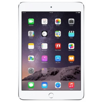 Apple iPad Air 2 128Gb Wi-Fi+Cellular MGWM2RU-A