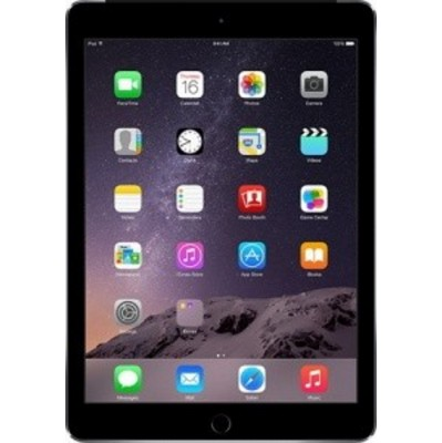 Apple iPad Air 2 64Gb Wi-Fi MGKL2RU-A