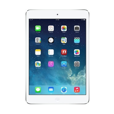 Apple iPad mini 128GB ME840RU-A