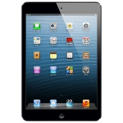 Apple iPad mini 16GB MF432RS-A