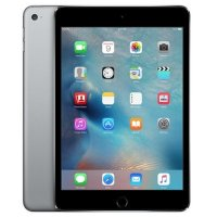 Apple iPad mini 4 32Gb Wi-Fi MNY12RU-A
