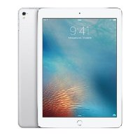 Apple iPad Pro 9.7 128Gb Wi-Fi MLMW2RU-A