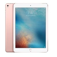 Apple iPad Pro 9.7 256Gb Wi-Fi MM1A2RU-A