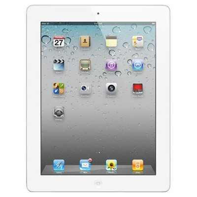 Apple iPad2 64GB MC984RS-A