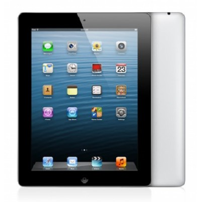 Apple iPad4 32GB MD511TU-A