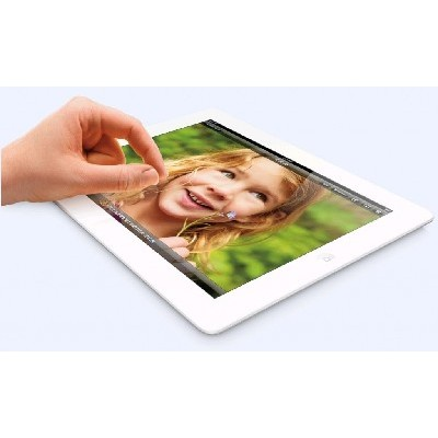 Apple iPad4 64GB MD527SL-A