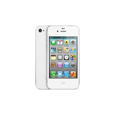 Apple iPhone 5 MD635LL-A