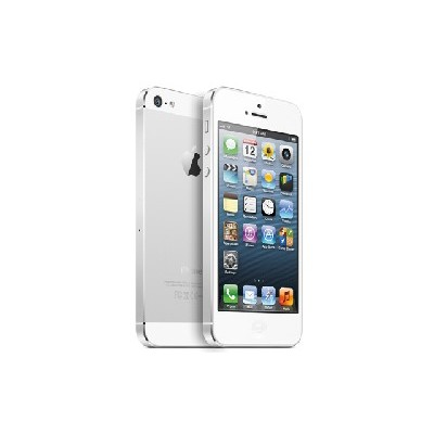 Apple iPhone 5 MD663ZA-A