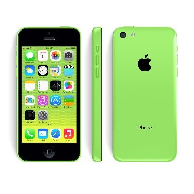 Apple iPhone 5c MF095RU-A