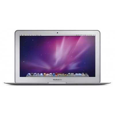 Apple MacBook Air MC503