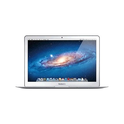 Apple MacBook Air MC9661