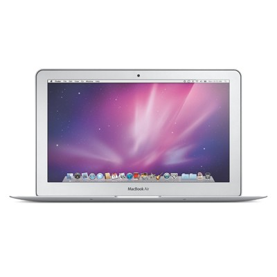 Apple MacBook Air Z0MG00042