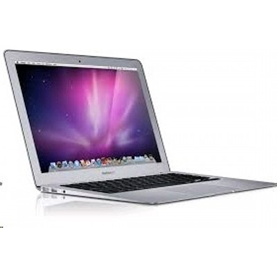 Apple MacBook Air Z0NX000FD