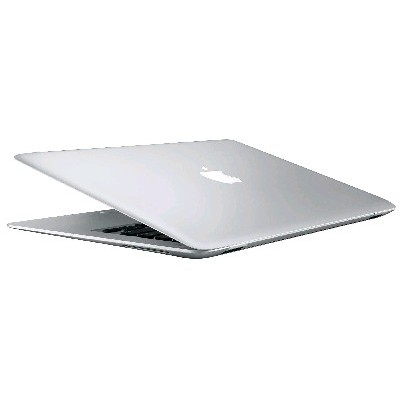 Apple MacBook Air Z0P0000QG