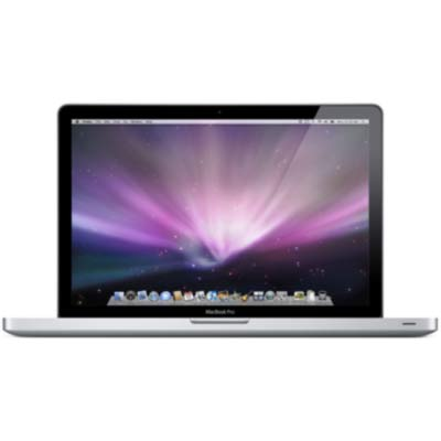 Apple MacBook Pro Z0G5/1