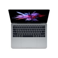 Apple MacBook Pro Z0SW0007J