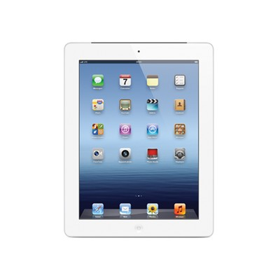 Apple new iPad 16GB MD328ZP-A