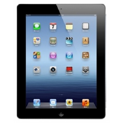 Apple new iPad 16GB MD366FD-A