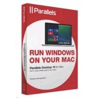 Apple Parallels Desktop 10 PDFM10L-BX1-CIS