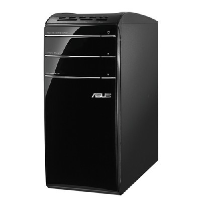 Asus CM6870 90PD97DB9341MCL0HCKZ