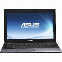 Asus K45DR A6-4400/4/500/Win 7 HB